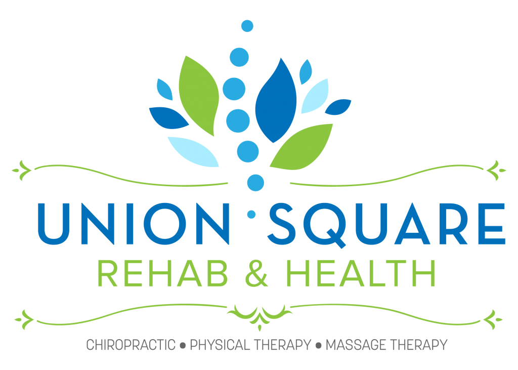 Union Square Rehab & Health